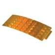 Grote - 41153 - Stick-On Tape Reflectors