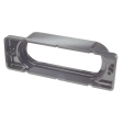Grote - 43172 - Mounting Bracket for 6