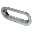 Grote - 43223 - Chrome Mount Flange