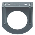 Grote - 43512 - Mounting Bracket for 2