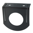 Grote - 43532 - Mounting Bracket for 2
