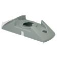 Grote - 43690 - Gray Plastic Mount Bracket