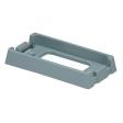 Grote - 43970 - Gray Plastic Mount Bracket Kit