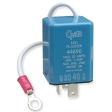 Grote - 44890 - LED Flasher