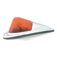 Grote - 45333 - Yellow Cab Marker Lamp