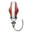 Grote - 53000 - Red/Yellow Double-Face STT Lamp