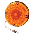 Grote - 55983 - Turn Lamp, 7