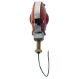 Grote - 56000 - Red/Yellow Double-Face STT Lamp