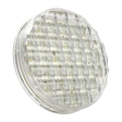 Grote - 62401 - White LED Single Back-Up Lamp