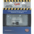 Grote - 63241-5 - Clear Rectangular Halogen Flood Lamp