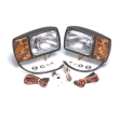 Grote - 63451-4 - Snowplow Lamp Kit