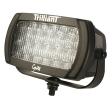 Grote - 63591 - Forward Lighting, Trilliant LED Work Lamp