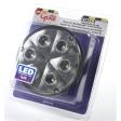 Grote - 63821-5 - Forward Lighting