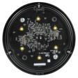 Grote - 63831-5 - Forward Lighting