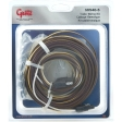 Grote - 68540-5 - Boat/Utility Trailer Wiring Kit