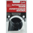 Grote - 72100-5 - Electric Automotive Horn