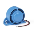 Grote - 73250 - Back-Up Alarm