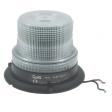 Grote - 77101 - Emergency Lighting, Clear