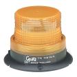 Grote - 77103 - Yellow Mighty Mini-Strobe