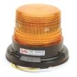 Grote - 77473 - LED Mighty Mini Strobe