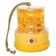 Grote - 77913 - Amber LED Warning Light