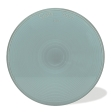 Grote - 90011 - Replacement Lens