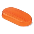 Grote - 90123 - Replacement Lens