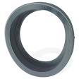 Grote - 91740 - Grommet for 4