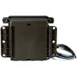 Hopkins - 20099 - ENGAGER SM Break Away Systerm w/battery meter