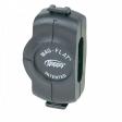 Hopkins - 48095 - Mag-Flat Magnet Bracket
