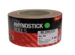 INDASA - 960-120 - 120G PSA Rhynostick Long Board - 2-3/4