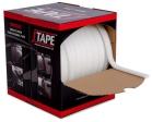 Jtape - 1011.2050 - Advanced Foam Masking Tape, 20MM X 50M