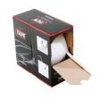 Jtape - 1015.1535 - Primeshield Tape 15MM X 35M