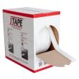 Jtape - 1016.3530 - Prime & Paint Foam Masking Tape, 35MM x 30M