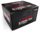 Jtape - 1018.1525 - Flexi No Edge Blending Tape, 15MM X 25M