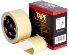 Jtape - 1055.5010 - Perforated Trim Masking Tape, 50MM X 10M