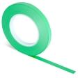 Jtape - 1105.0355 - Green Fine Line Masking Tape, 3MM x 55M