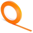 Jtape - 1111.0655 - Orange Fine Line Masking Tape, 6MM x 55M