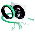 Jtape - 1119.1210 - Customizing Tape, 12MM X 10M