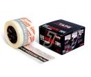 Jtape - 1150.7520 - DUO Masking Tape, 75MM X 20M