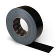 Jtape - 2203.5050 - Black Cloth Tape, 50MM x 50M
