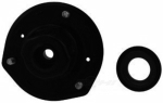 KYB - SM5179 - Strut Mount Kit