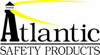 Atlantic Safety Products
