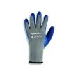 Ansell - 80-100 - ActivArmr Blue Rubber Glove, XL