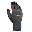 Ansell - 97-007 - ActivArmr Multipurpose Light Duty Gloves, Large