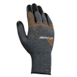 Ansell - 97-007 - ActivArmr Multipurpose Light Duty Gloves, Medium