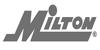 Milton Industries