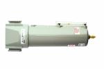 Milton - 1022-10 - Filter 3/4