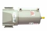 Milton - 1022-8 - Filter 3/4