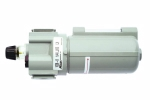 Milton - 1031-8 - Lubricator 1/2
